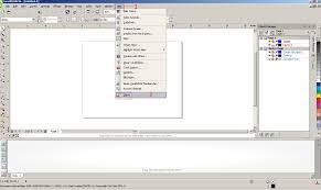 corel draw x6 has switched to viewer mode how to sign in in coreldraw x6 1 knowledge base