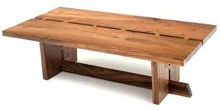 modern wood furniture legs modern wood table legs modern reclaimed