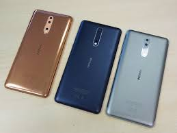 nokia android hmd confirms all its nokia android phones will be updated to