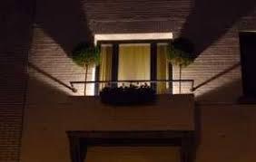 chambre d hotes belgique charme chambre d hôtes de charme à forest bruxelles capitale