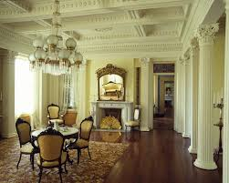Plantation Homes Interior Design by Gaineswood Plantation Google Search Classical Revivals Pinterest