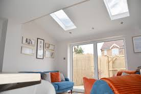 pitched roof windows uk popular roof 2017