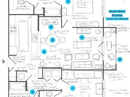 house layout planner home office layout planner large size of how to design house plans