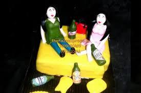 total talli girls cake 2 kg online cake delivery noida cake shop