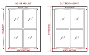 Velux Window Blinds Cheap - window blinds how do you measure windows for blinds a window