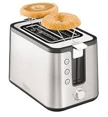 Bella 2 Slice Toaster 29 99 Bella Dots Collection 2 0 Two Slice Toaster Toatsters