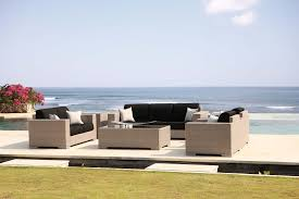 Design Garden Furniture London by Why Choose Luxury Garden Furniture Luxury Furniture U0026 Interior