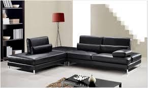 Midcentury Leather Sofa Mid Century Leather Sofa Midcentury Navy Leather Sofa From