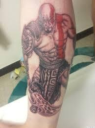 geek tattoos general tattoo discussion last sparrow tattoo
