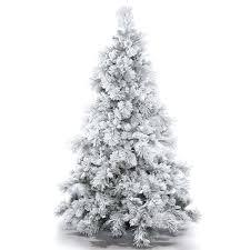 artificial trees sale on black friday 2015 menards