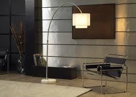 ideas u0026 tips beautiful and stylish arco floor lamp creating a