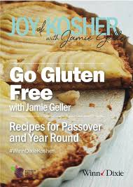 gluten free passover products 548 best favorite kosher for passover recipes images on