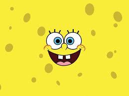 77 best spongebob squarepants images on pinterest sponge bob