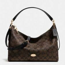 coach handbags u0026 purses for women ebay