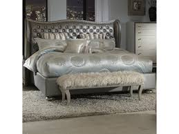 Aico Bedroom Furniture by Aico Bedroom Furniture Clearance Dact Us