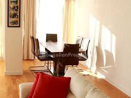 spacious and well furnished 2 bedrooms for rent in king tower spacious and well furnished 2 bedrooms for rent in king tower