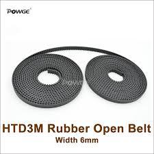 online get cheap s3m timing belt aliexpress com alibaba group