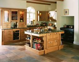 Farmhouse Kitchen Cabinets Farmhouse Kitchen Cabinets White - Old farmhouse kitchen cabinets