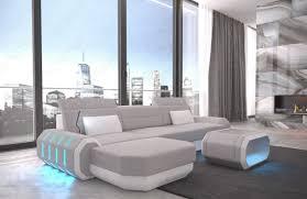 fabric sectional sofa fabric sectional sofa brooklyn l shape