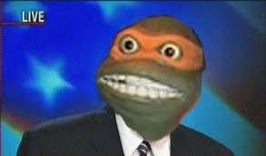 Ninja Turtles Meme - image 63877 teenage mutant ninja turtles know your meme