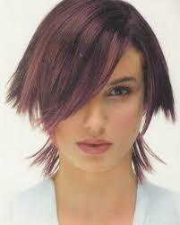 urban studio hair design closed hair salons 2422 arapahoe