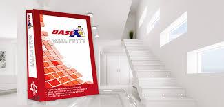 wall putty floor adhesive tile adhesives supplier in delhi wall tile adhesives