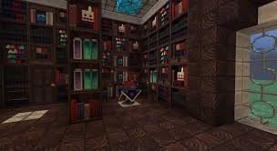 images aedena pack 32x texture packs projects minecraft