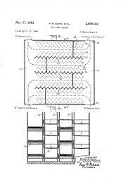 remicooncom page 2 remicooncom garages designparking design szukaj parking garage ramp design underground parking garage design szukaj