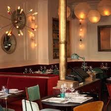 43 best restaurant interiors images on pinterest restaurant