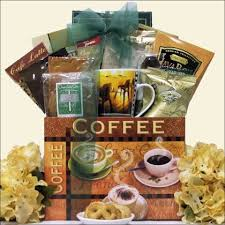 gourmet gift baskets coupon code 168 best gourmet gifts and food catalogs images on