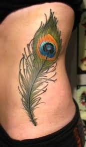 billy raike roselle tattoo co roselle il 630 529 2013 billy