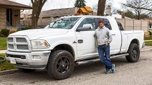 ferrari pickup truck celebs in trucks autotrader ca