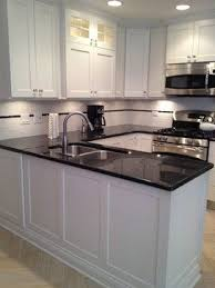 Very Small Kitchens Design Ideas Best 25 Very Small Kitchen Design Ideas On Pinterest Small I