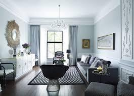 Gray Sofa Decor Peachy Design Gray Sofa Living Room All Dining Room