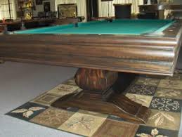 pool table felt repair pool tables equipment pool cues balls pool table felt pool