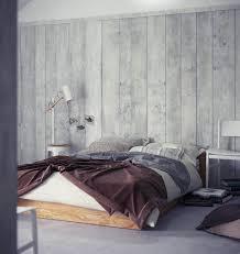 schã ne tapeten fã rs schlafzimmer schlafzimmer tapeten ideen haus ideen innenarchitektur