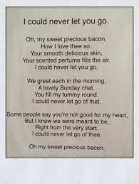 I Love My Son Poems And Quotes by I Love You Son Poems Like Success