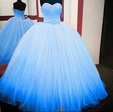 blue quincea era dresses new luxury quinceanera dresses for special light blue