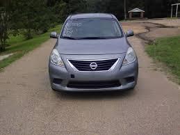 nissan rogue jackson ms southside auto sales 2012 nissan versa jackson ms