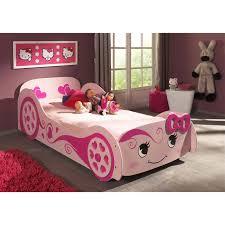 decoration chambre princesse dcoration princesse chambre fille free chambre de fille dans les