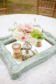 shabby chic round table centerpieces for round tables collection also best shabby chic