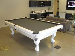 How To Refelt A Pool Table Pool Table Setup And Refelt Archives Dk Billiards U0026 Service