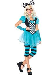 Krueger Halloween Costume 10 Regrettable Kids Halloween Costumes