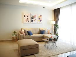 budget interior design 8 budget interior design ideas recommend living