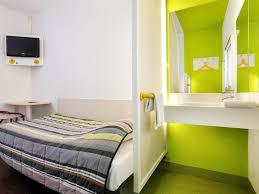 hôtel à villeneuve d ascq hotelf1 lille villeneuve d ascq