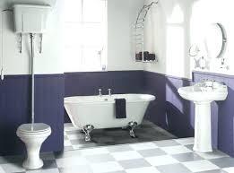 grey and purple bathroom ideas gray and purple bathroom size of bathrooms tile looking