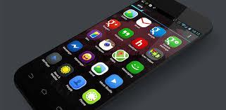 go themes apps apk mond nova apex go atom icon v1 2 3 apk free download androible
