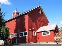 red shed home decor wholesale best decoration ideas for you