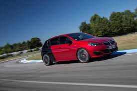 peugeot cars philippines 2016 peugeot 308 gti review