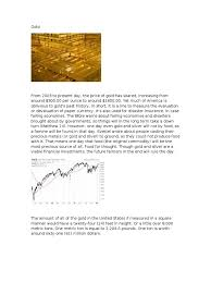 download gold investors future docshare tips